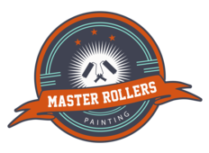 master rollers painting llc logo 2
